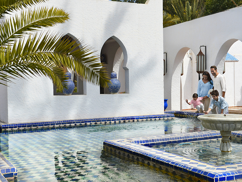 Club Med Agadir, Morocco - Direct Flights from Dublin